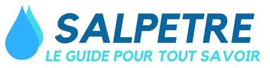 Salpetre.fr